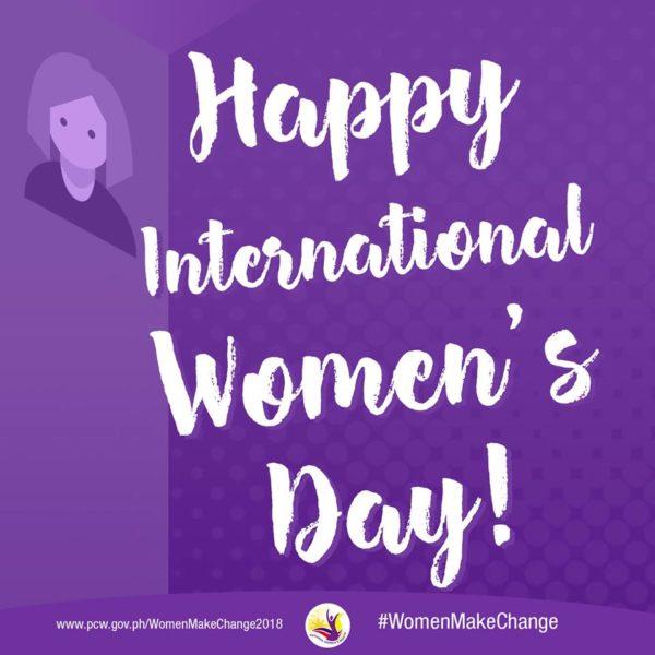 (c) Philippine Commission on Women